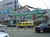 26-Busan