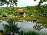 039_Kyoto