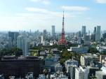 002_Tokyo